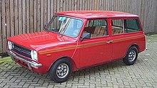 Mini 1959 Wikipedia