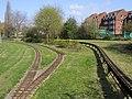Miniature Railway - geograph.org.uk - 815509.jpg
