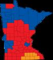 Minnesota Governor 2002.png