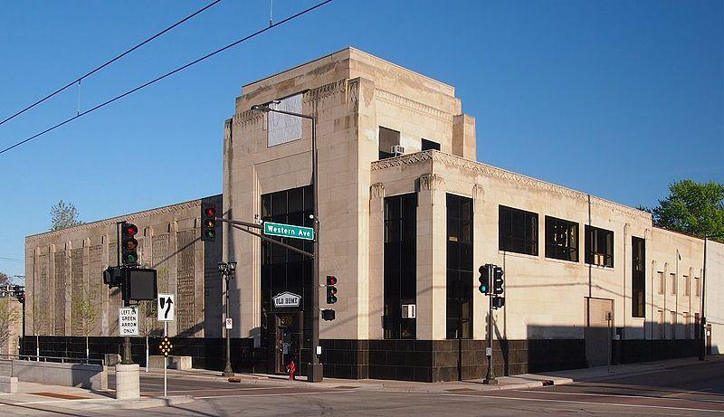 File:Minnesota Milk Company Building 2.jpg