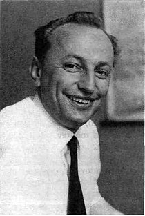Miodrag Bulatović 1969.jpg