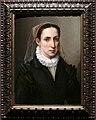 Mirabello cavalori, ritratto di donna, 1570 ca. (coll. priv.) 01.jpg