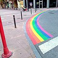 Miranda de Ebro - LGBT.jpg