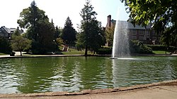 Mirror Lake from the north, September 2016.jpg