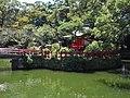 Mishima-taisha, Itsukushima-jinja, 20110918.jpg