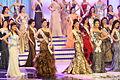 Miss Korea 2010 (53).jpg