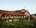Mission San Antonio de Padua, Monterey County, California, 1898.jpg