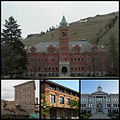 Missoula Collage Wikipedia 7.jpg