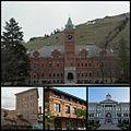 Missoula Collage Wikipedia 7.jpg