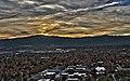 Missoula HDR - panoramio.jpg