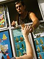 Mister Softee ice cream sale.jpg