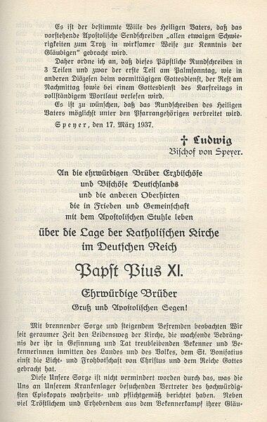 File:Mit brennender Sorge Speyer JS.jpg