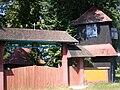 Mitocasi wooden church SV(20).JPG