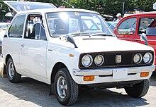 Mitsubishi 3G8 engine - WikiVisually