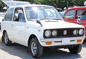 Mitsubishi-Minica70.jpg
