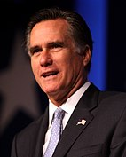 Mitt Romney speaking close up cropped.jpg