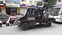 Mahindra Bolero Used Cars In Hyderabad
