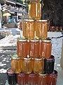 Mjalt në Tepelenë.jpg