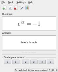 Mnemosyne maths.png