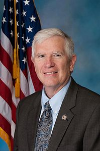 Mo Brooks, Official Portrait, 112th Congress.jpg