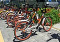 Mobikes at ZPark West Section (20170707114356).jpg
