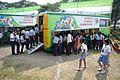 Mobile Science Exhibition - MSE Golden Jubilee Celebration - Science City - Kolkata 2015-11-19 5658.JPG