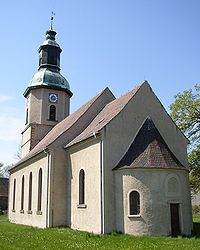 Mockrehna Audenhain church.jpg
