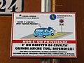 Modération Italie 14 (8341380789).jpg