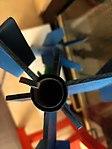 Model Rocket Engine. Estes.jpg