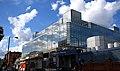 Modem city - London - panoramio.jpg