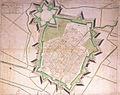 Modena 1743.jpg
