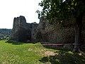 Modrý Kameň, hrad (2).jpg