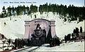 Moffat Tunnel Western view circa 1928.JPG