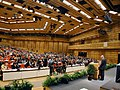 Mohamed ElBaradei Opening Remarks (01119204).jpg