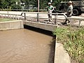 Mohawk Valley Flood Relief 130705-Z-ZZ999-305.jpg