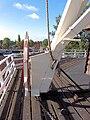 Molen De Hoop, Harderwijk, kruiwiel (2).jpg