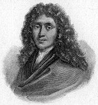 external image 200px-Moliere.jpg
