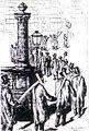 Monôme 1889.jpg