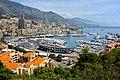 Monaco (42851352).jpeg