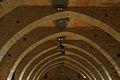 Monasterio de Sant Benet de Bages - 016.jpg