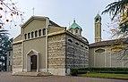 Monastero delle Suore della Visitazione Brescia.jpg