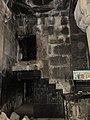 Monastery Neghuts 025.jpg