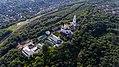 Monastery of Feast of the Cross Poltava DJI 0046.jpg