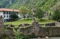 Monastery of the Holy Archangels (OSCAL19 trip).jpg