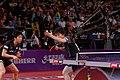 Mondial Ping - Men's Doubles - Semifinals - 43.jpg