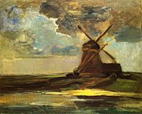Mondriaan Windmill-in-the-gein-1907.jpg