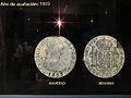 Moneda 1803 de Carlos IIII de España.jpg