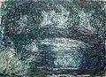 Monet w1915.jpg
