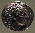 Moneta di pergamo, 300-200 ac ca., inv. 996.jpg