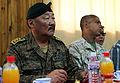 Mongolian Armed Forces Lt. Gen. Ts 130801-M-MG222-003.jpg